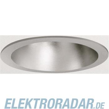 Philips Einbaudownlight FBS261 #71164500