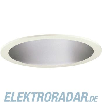Philips Einbaudownlight FBS270 #71171300