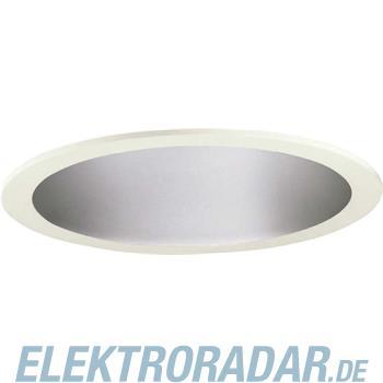 Philips Einbaudownlight FBS270 #71171300
