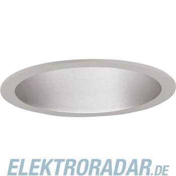 Philips Einbaudownlight FBS270 #71178200