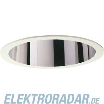 Philips Einbaudownlight FBS270 #93831800