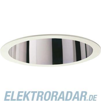 Philips Einbaudownlight FBS270 #94199800