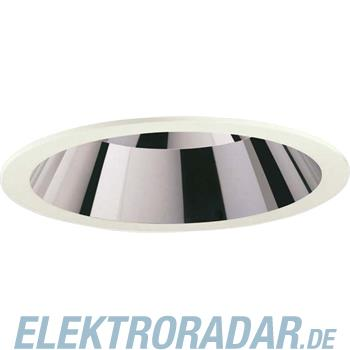 Philips Einbaudownlight FBS271 #71197300