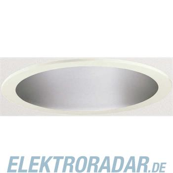 Philips Einbaudownlight FBS271 #71199700