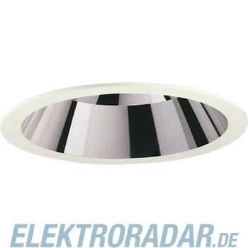 Philips Einbaudownlight FBS271 #71202400