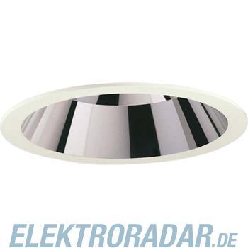 Philips Einbaudownlight FBS271 #71206200