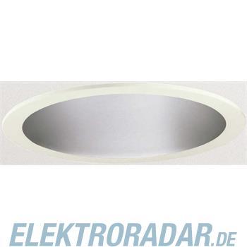 Philips Einbaudownlight FBS271 #71209300