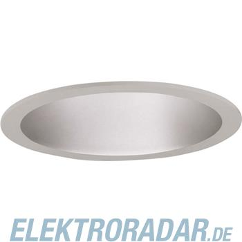 Philips Einbaudownlight FBS271 #94301500
