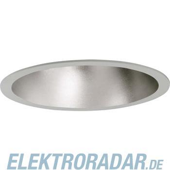 Philips Einbaudownlight FBS280 #71213000