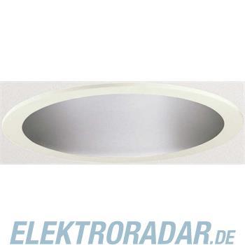 Philips Einbaudownlight FBS280 #71214700
