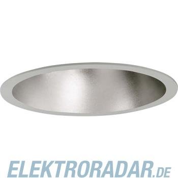Philips Einbaudownlight FBS280 #71216100