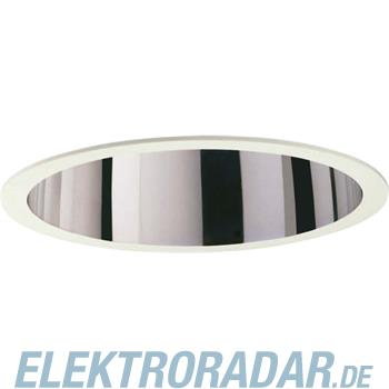 Philips Einbaudownlight FBS280 #71221500