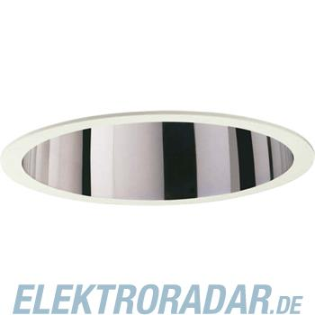 Philips Einbaudownlight FBS280 #71222200