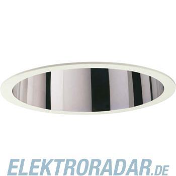 Philips Einbaudownlight FBS280 #94213100