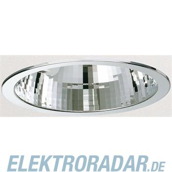 Philips Einbaudownlight FBS291 #02162000
