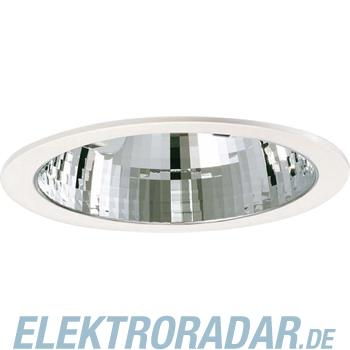 Philips Einbaudownlight FBS291 #02720200