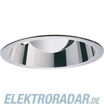 Philips Einbaudownlight FBS291 #03122300
