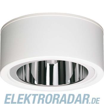 Philips Anbaudownlight FCS291 #03784300