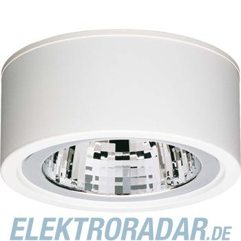 Philips Anbaudownlight FCS291 #03818500