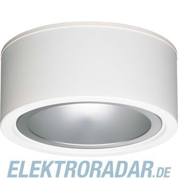 Philips Anbaudownlight FCS291 #05388100