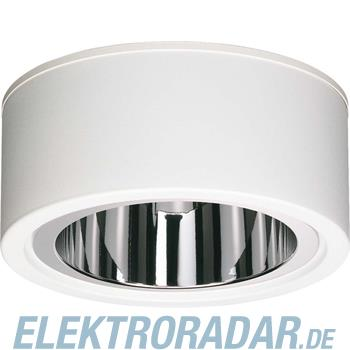 Philips Anbaudownlight FCS291 #05768100
