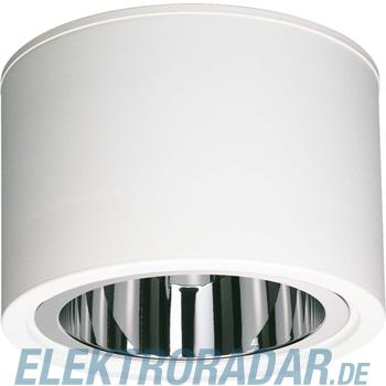 Philips Anbaudownlight FCS296 #03809300