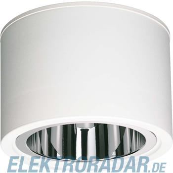 Philips Anbaudownlight FCS296 #03824600