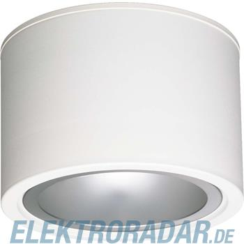 Philips Anbaudownlight FCS296 #05910400
