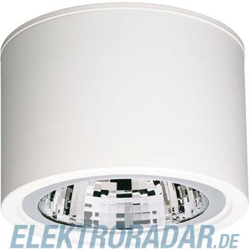 Philips Anbaudownlight FCS296 #07730600