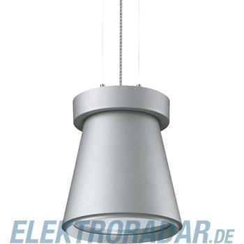 Philips Pendelleuchte FPK561 #67250300