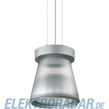 Philips Pendelleuchte FPK562 #67399900