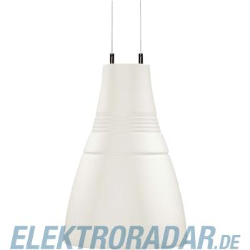 Philips Pendelleuchte FPK630 #16222500