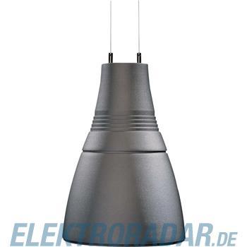 Philips Pendelleuchte FPK630 #71660200