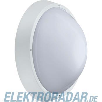 Philips Decken-/Wandanbauleuchte FWG201 #89233499
