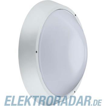 Philips Decken-/Wandanbauleuchte FWG211 #89235899