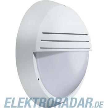 Philips Decken-/Wandanbauleuchte FWG221 #89241999