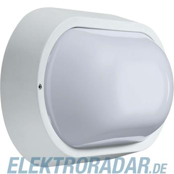 Philips Decken-/Wandanbauleuchte FWG231 #89243399