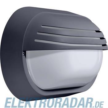 Philips Decken-/Wandanbauleuchte FWG251 #89223599