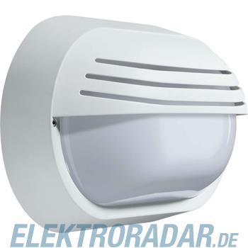 Philips Decken-/Wandanbauleuchte FWG251 #89225999