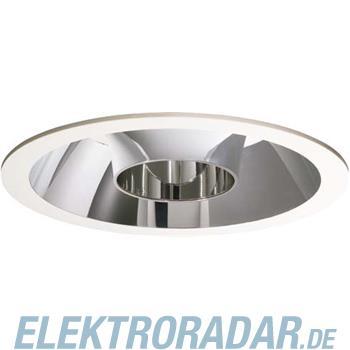 Philips Radialraster GBS261 RL