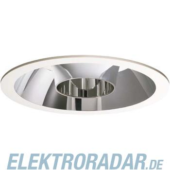 Philips Radialraster GBS271 RL