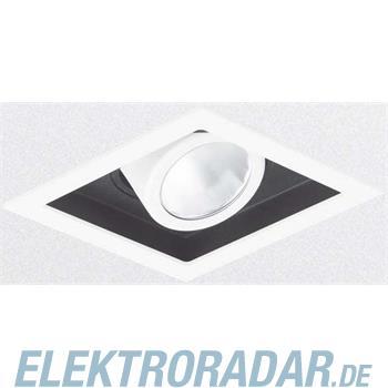 Philips LED-Einbaudownlight GD501B #09097700