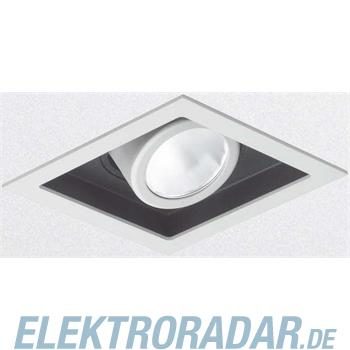 Philips LED-Einbaudownlight GD501B #09098400