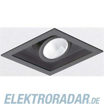 Philips LED-Einbaudownlight GD501B #09099100