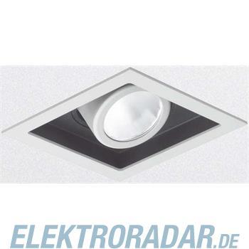 Philips LED-Einbaudownlight GD501B #09118900