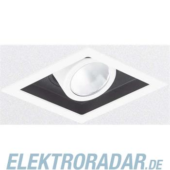 Philips LED-Einbaudownlight GD501B #09121900