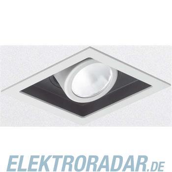 Philips LED-Einbaudownlight GD501B #09122600