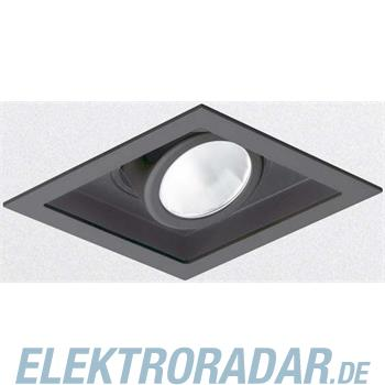 Philips LED-Einbaudownlight GD501B #09123300