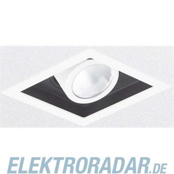 Philips LED-Einbaudownlight GD501B #09129500
