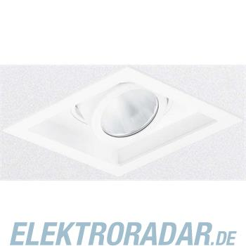 Philips LED-Einbaudownlight GD501B #09132500